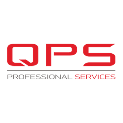 Overname Quark Professional Services